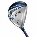 XXIO 9 Fairway Woods